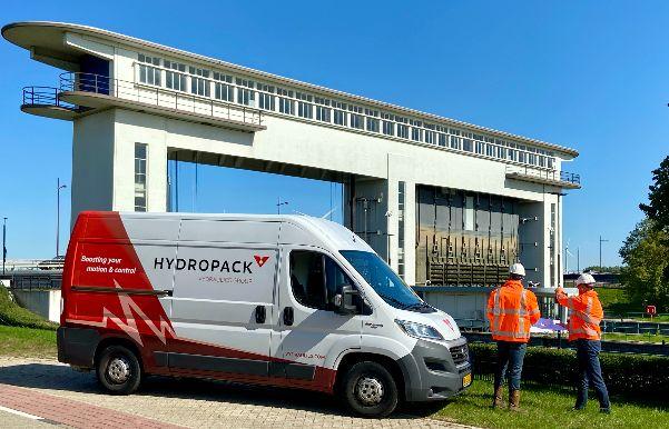 Transport & loading industry